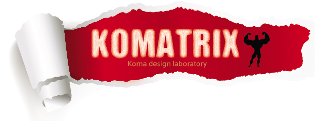 koma design Laboratory